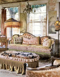 livingroom11-de